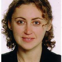 Marcela Špinková