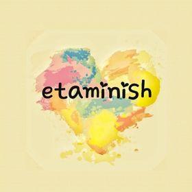 Etaminish