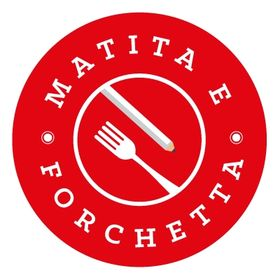 Matita e Forchetta