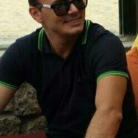 Pietro Campolo