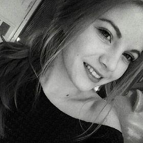 Adele Jessina