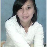 Juliawati Wowor