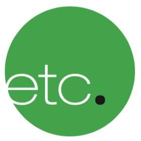 ETC ehf.