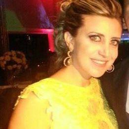 Paloma Ghesini