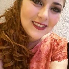 Fernanda Candido