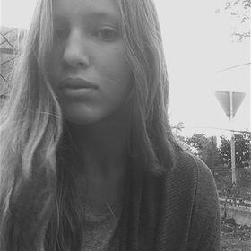 Klára Hana Malaschitzová