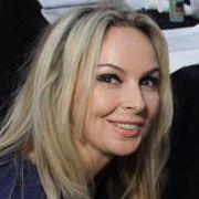 Andrea Fulerton