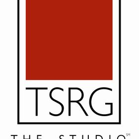 The Studio Resource Group Inc.