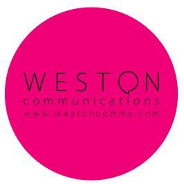Weston Comms