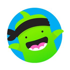 Image result for classdojo images