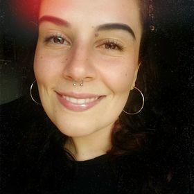 Daniela Miguens