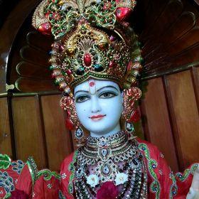 Sandip V Dhameliya