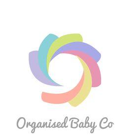 organised baby co