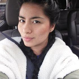 Laura Araque