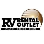 RV Rental Outlet