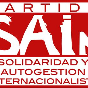 Partido SAIn