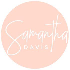 Samantha Davis Photography