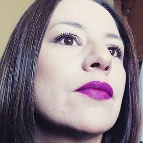 Lizeth Guerrero