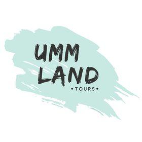 UMMland
