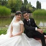 Selçuk Yavuz