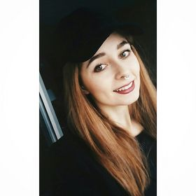 Anastasi Butterova