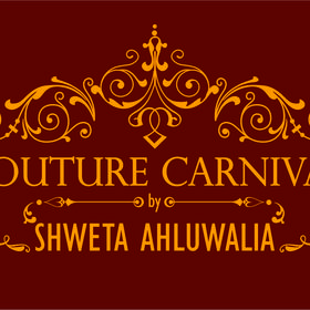 shweta ahluwalia