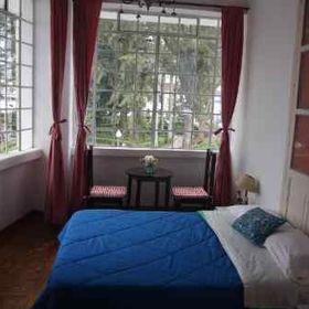 ParkLife Hostel Popayan