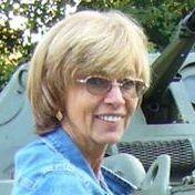 Vlastimila Horňáková