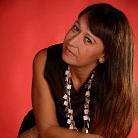 Cristina Dal Monte