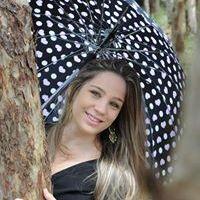 Dulce Alves