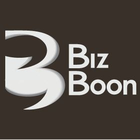 BizBoon Business Networking