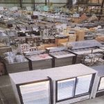 AIMCO Equipment Company