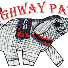 Highwaypay