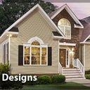 NC Custom Homes