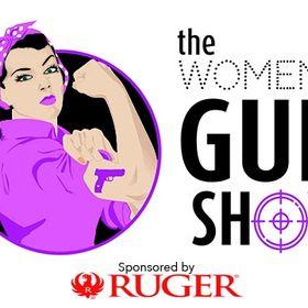 Women's Gun Show
