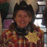 Karina Thøgersen