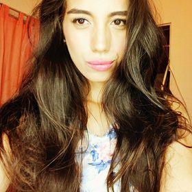 Claudipia Chic
