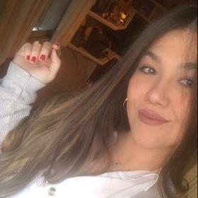 Nerea Lara Domínguez