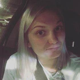 Kylie Easterling