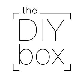 the DIY box