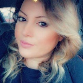 Rozalia Dafni