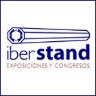 IberStand stands y casetas