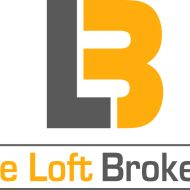 The Loft Brokers