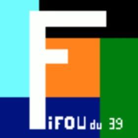 Fifou Craft