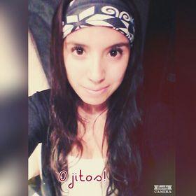 Ruby Cornejo