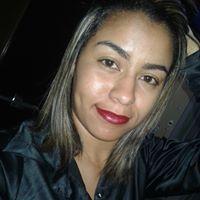 Arianne Evelyn