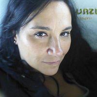 Rosana Marini