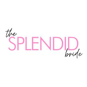 The Splendid Bride