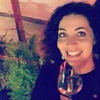 Stefania Petrucci