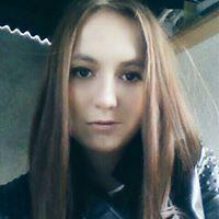 Nadia Frejowska